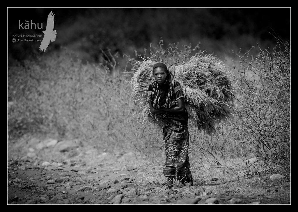 Carrying-grain.jpg