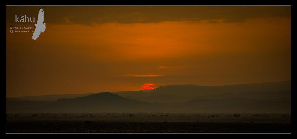 Ali-Dege-plain-at-sunrise.jpg