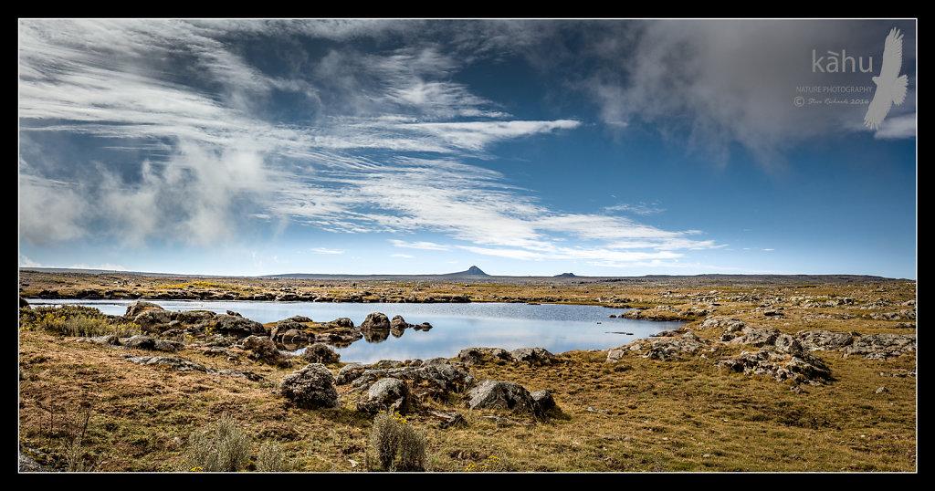 Sanetti-Plateau.jpg