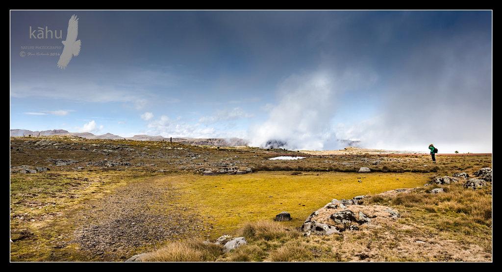 Sanetti-Plateau2.jpg