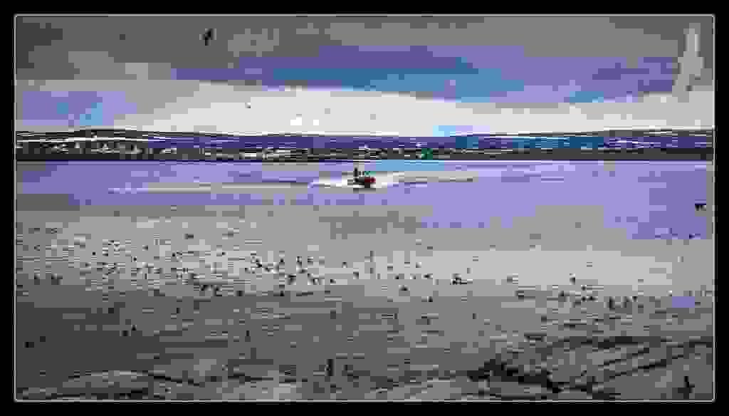 Hornaya-Ferry.jpg