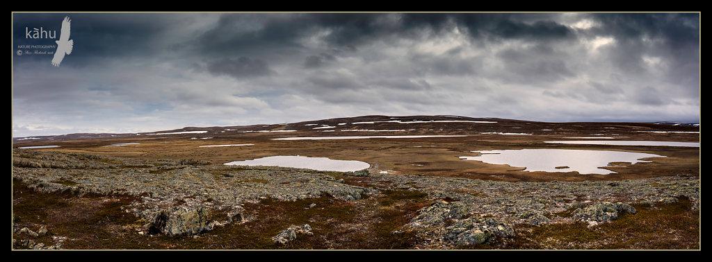 Varanger-Pen-highlands.jpg