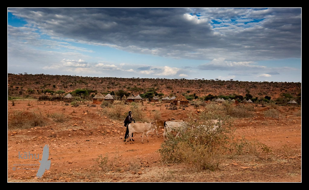 Southern-Ethiopia.jpg