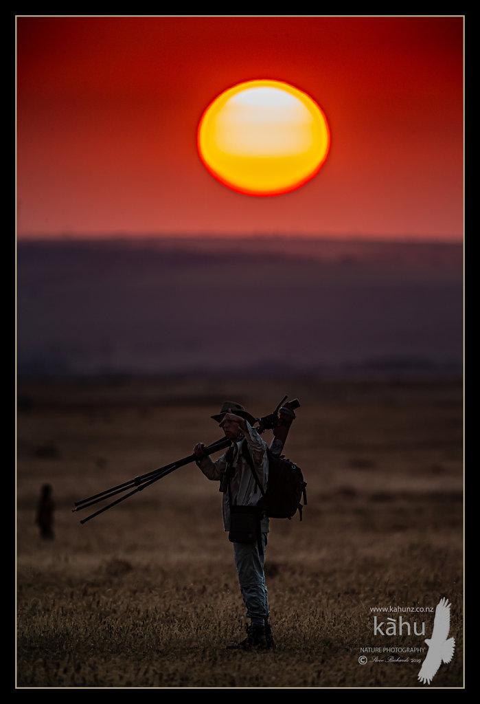 David-at-sunrise.jpg